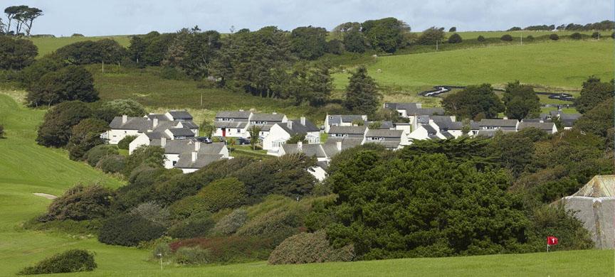 Summer Staycations in Ireland