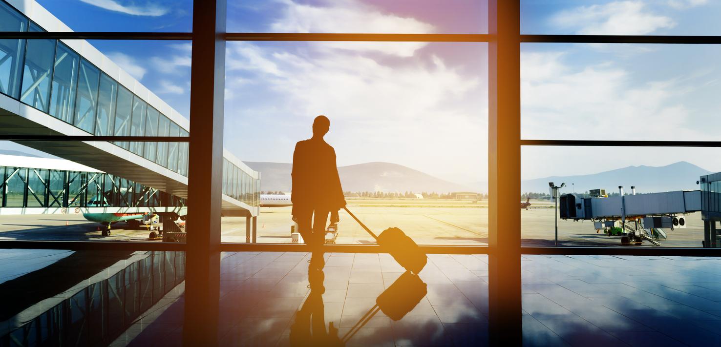 TheTaste Travel Magazine