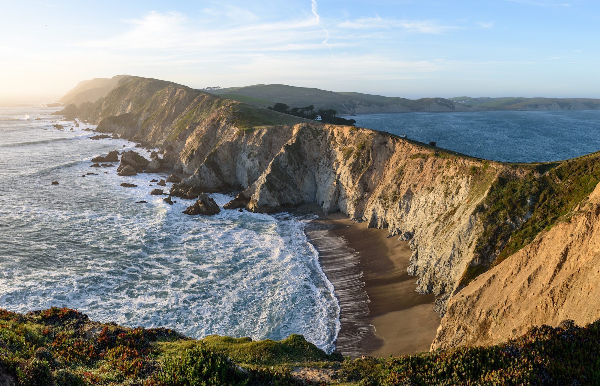 Day Trips from San Francisco - Taste Travel Guide
